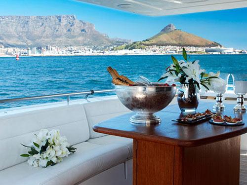 Luxury & VIP trips