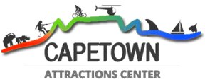 CapetownAttractions.com logo