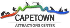CapetownAttractions