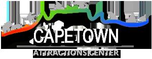 CapeTownAttractions.com